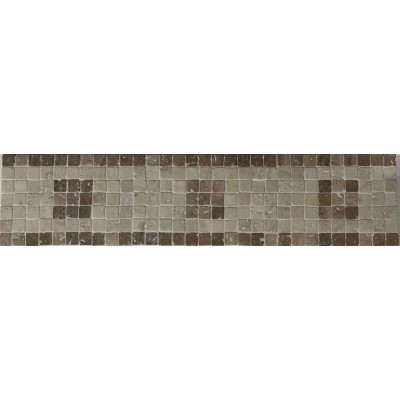 Aalpha Mosaic Marble