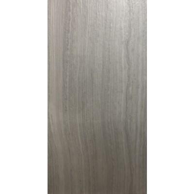 Millerighe Platinum